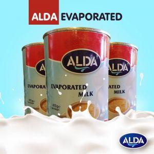 ALDA FOODS