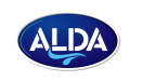 ALDA foods – Milk & Dairy Manufacturer Supplier – FMCG
